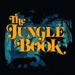 The Jungle Book 2022
